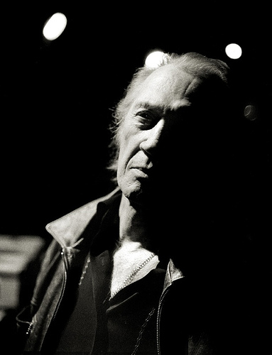 david.carradine.portrait.by.Mark.Berry.jpg