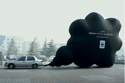 black.cloud.wwf.advertising.ecologia.mini.jpg