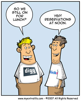 digg.flickr.and.myspace.dinner.comic.strip.preview.jpg