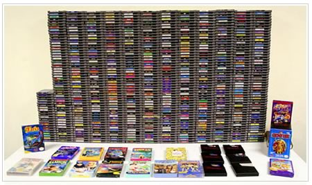 entire.nintendo.ebay.collection.auction.subasta.jpg