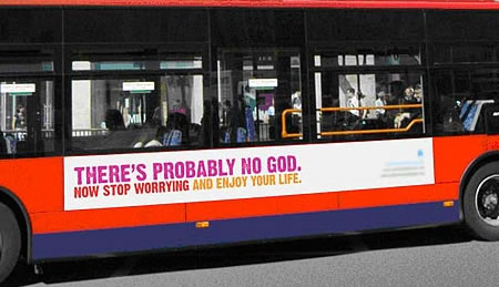 the.atheist.bus.campaign.support.advertising.jpg